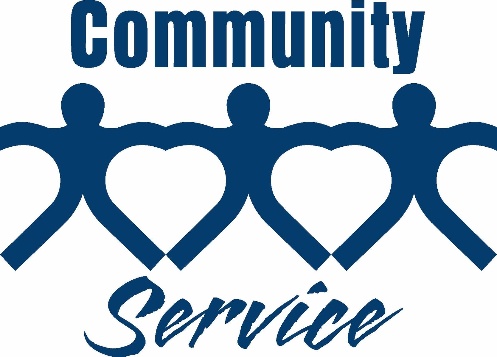 Community Service and College Applications: Commitment ...