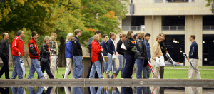 Expert college counseling in Denver Colorado and Westfield New Jersey