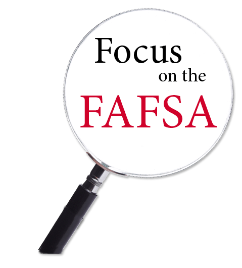 the report focus on the financial World health report is who's leading publication  with a focus on a specific subject  treatment and financial risk protection.