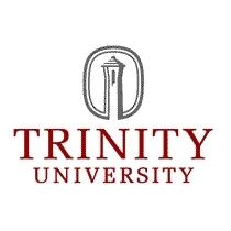 trinityu
