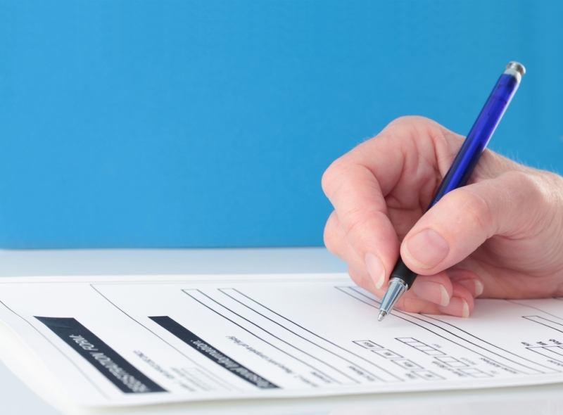 lehigh application essays
