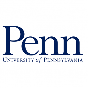 UniversityofPennsylvania_FullLogo_RGB_card