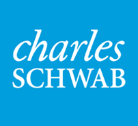 College Admissions Counselor Speaks at Charles Schwab
