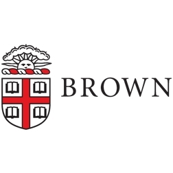 BrownLogo