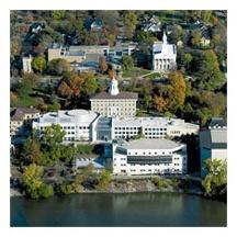 Photo of university of lawrence