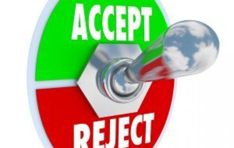 Accept-Reject-small