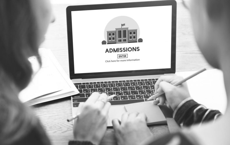 admissions_gs