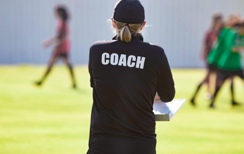 questions to ask college coaches