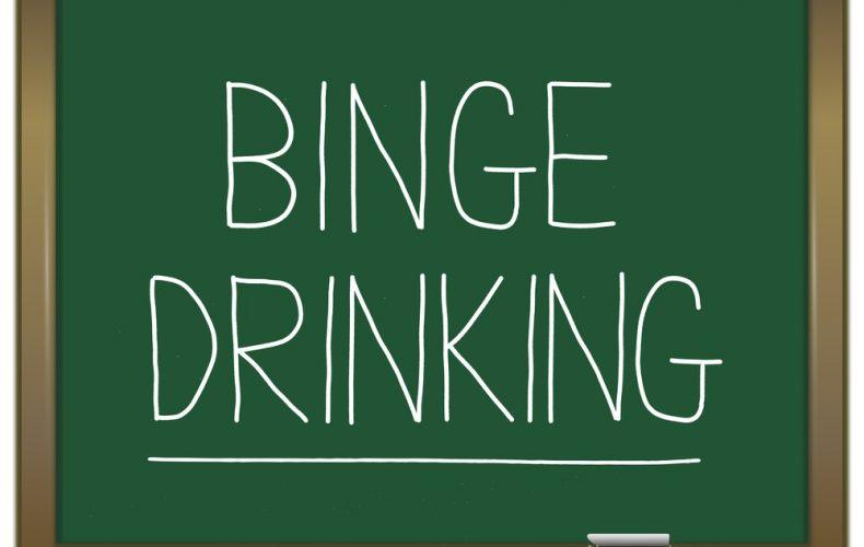 binge-drinking-chalkboard