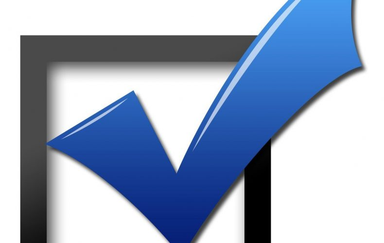 checkbox-blue
