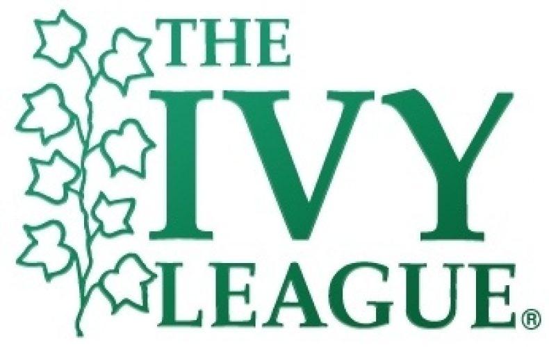 ivyleague