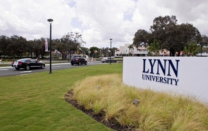lynn-front-entrance