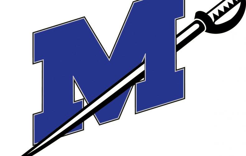 millsaps_athletics_logo
