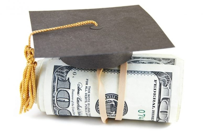 money-with-mortarboard