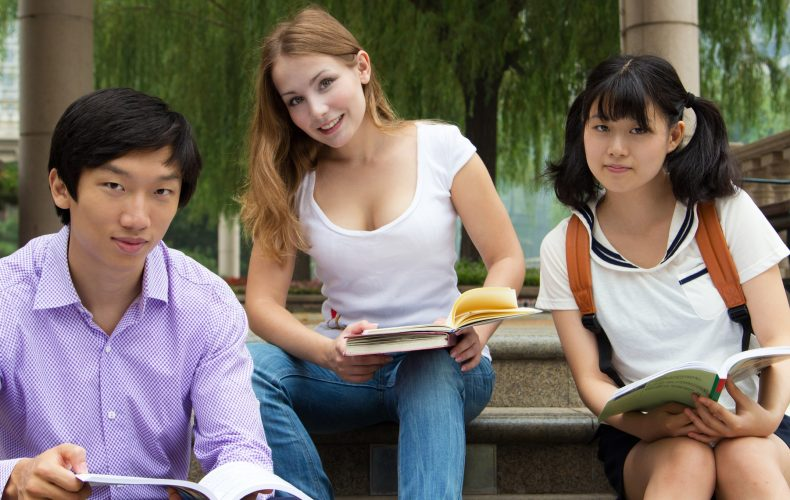 students-with-books